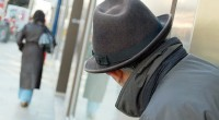 detective privée