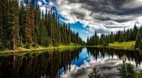 lake-irene-colorado