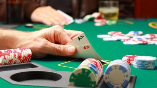 casino-en-ligne-750x422