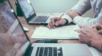 Connaître le cabinet d'intérim et l'agent de transition adéquats pour son entreprise