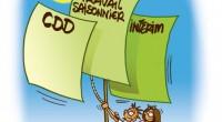 contrat-interim