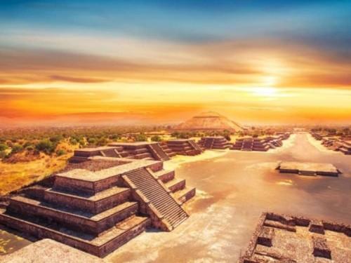 VM--de-mexico-a-cancun-veritable-heritage-maya-J4
