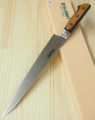 couteau-japonais-trancheur