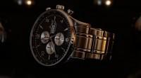 wrist-watch-3019913_960_720