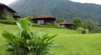Volcano-Costa-Rica-Arenal-Central-America-Tropics-289253
