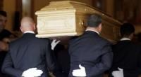 cover-r4x3w1000-578edbe9bd906-pompes-funebres-enterrement-cimetiere-eglise