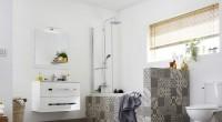 salle-de-bains-styles-tendances