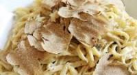 Astuces-conseils-preparation-truffe