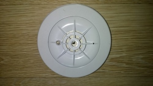 fire-detector-525147_960_720