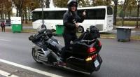moto-taxi-paris-liberty