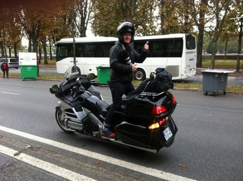 moto-taxi-paris-liberty