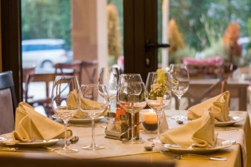 plat-restaurant.