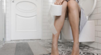 la constipation chez l'adulte