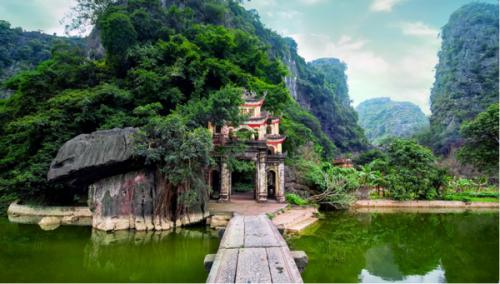 voyage-au-vietnam.