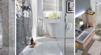 Comment installer votre salle de bain vous-même