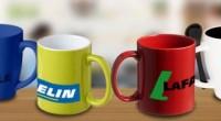 mug-tasse-personnalise-avec-avec-logo (1)