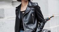 Printemps-en-cuir-v-ritable-veste-femmes-2019-mode-r-el-en-peau-de-mouton-manteau