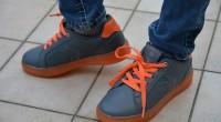 comment-bien-choisir-ses-chaussures