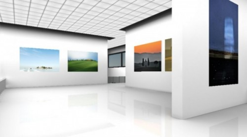 galerie-virtuelle