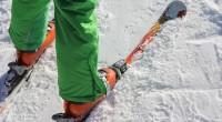 ski-4028979_640