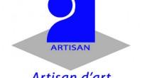 visuel_artisan_art