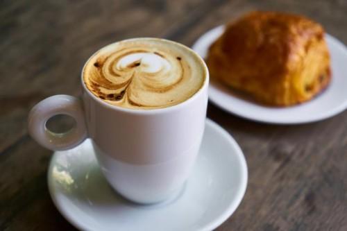 Cafetiere_nespresso_inissia