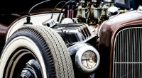 pièces de voiture en ligne
