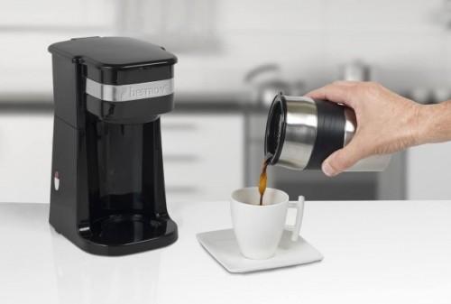 cafétiaire