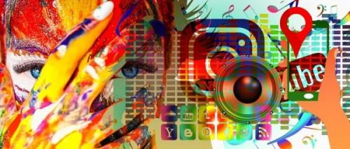 social-media-3758364_1280
