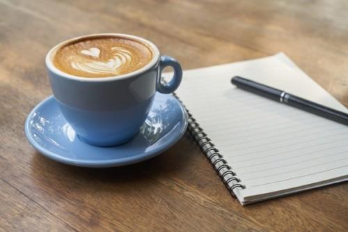 coffee-2436931_1280