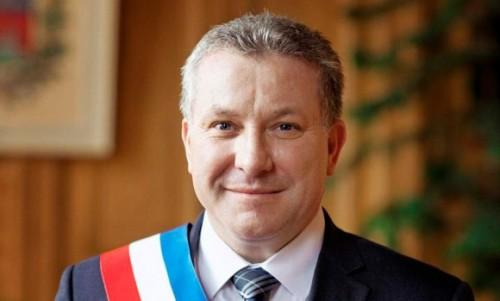 jean-marc_Nicolle_maire_kremlin-bicetre