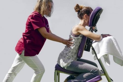 massage-en-entreprise