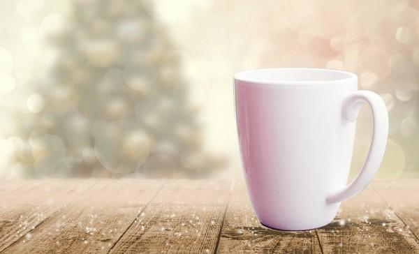 mug-46