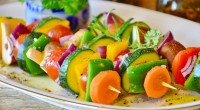 vegetable-skewer-3317060_960_720