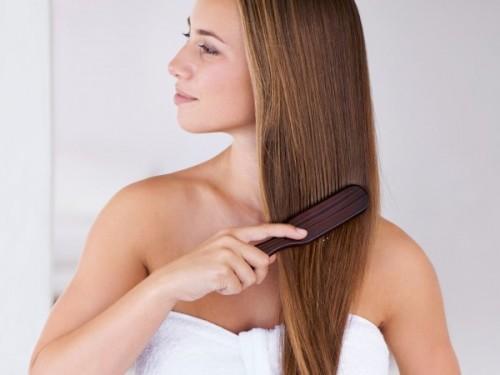 Le meilleur shampoing à la kératine qu'il vous faut