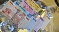 micro-financement