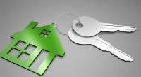Acheter un bien immobilier enFrance en tant qu'étranger