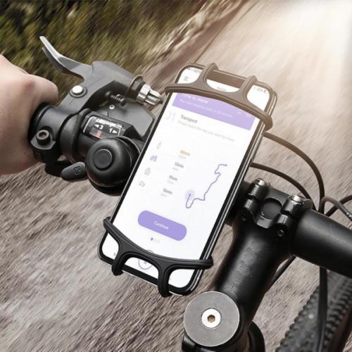 Image principal support vélo