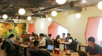 Toong_Coworking_Space_in_Hanoi(1)