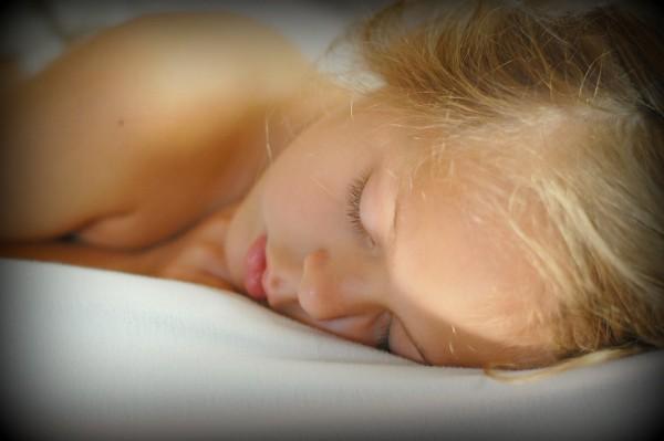 Dormir bien pour bien penser