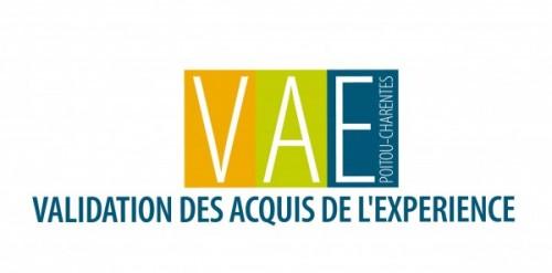 logo-VAE