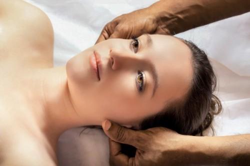 massage naturiste nice