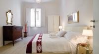 nvt bedroom-3857469_1280