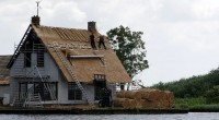 thatched-roof-