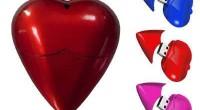 Objets personnalisés: accessoires très utiles pas chers d'entreprise