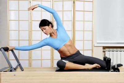 Les avantages de faire de l'exercice régulièrement
