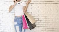 sac produit publicitaire incontournable et efficace pour une stratégie de marketing et de communication. Un objet utile pour entreprise et particulier.