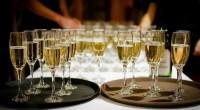 Pourquoi solliciter les services d'un traiteur cocktail