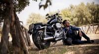 biker-summer