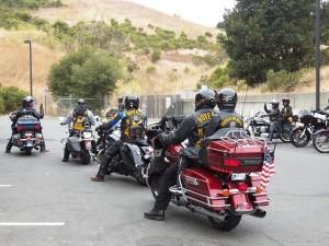 buffalo-soldier-bikers